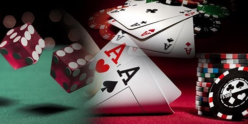Awesome New Zealand Online Casino Sites Offering Best Games With Free Spins. Play For Real Money with Legal Laws And Safest Banking