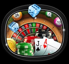 Select Best Series of Slot Games in Australia