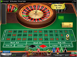 Fantastic Way for Fun and Enjoyment with Casino Games