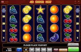 Online Casino Games with Full Entertainment